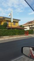 Pizzeria Ornella