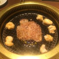 Guriguriya Itsukaichi