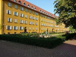 Borstei Museum