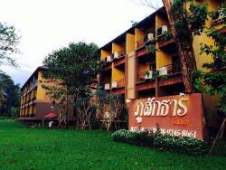 Phusakthan Resort