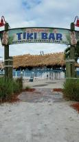 ‪Tiki Bar & Restaurant‬