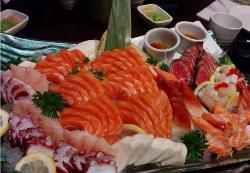Yamamoto Japanese Cuisine