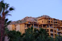 Magnífico hotel en Los Cabos