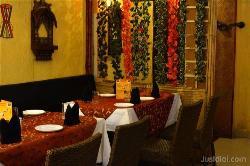 Banjara Family Restaurant