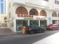 Bhavna Restaurant