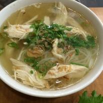 Pho Bang Bang Vietnamese & Chinese Restaurant