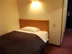 Hotel Ikedaya