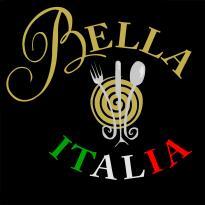 Bella Italia Sanur