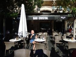 Bar Cristal