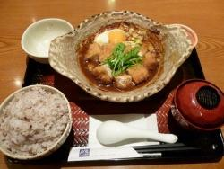 otoya Tokyo East 21