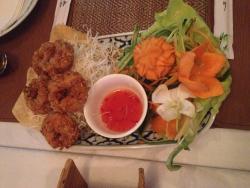 Sabai Sabai Thailand Restaurant