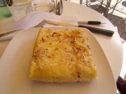 Restaurant Sicilia