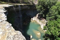 Grotte d'Anjohibe