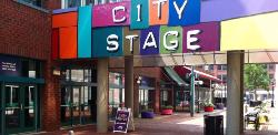 City Stage