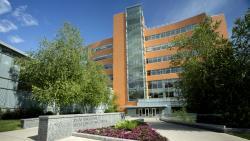Mayo Clinic Healthy Living Program