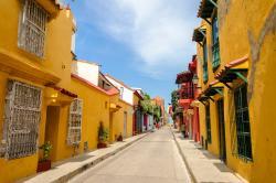 Cartagena (160905370)