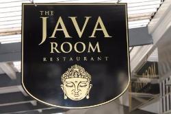 Java Room