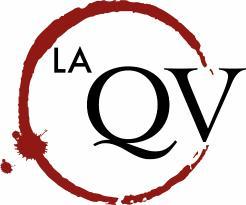 Bar a vins - la QV