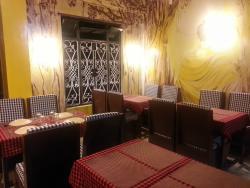 Hotel Tarika & Restro Cum Fast Food