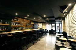 Bar Zilarran