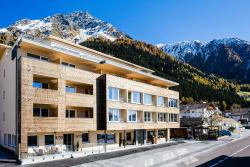 Aktiv Hotel Edelweiss