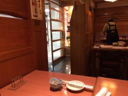 Tamanohikari Shuzo Umeda