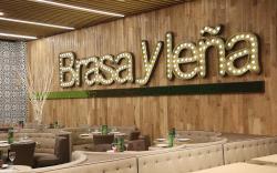 Brasaylena