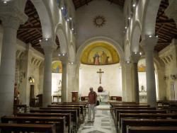 כנסיית סנט ג'וזף