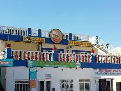 Mexi Mundo