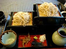 Nakajimaya
