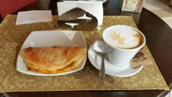 Pasticceria Caffe del Viale