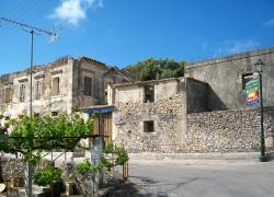Giatras Museum-Dionysios Art Gallery