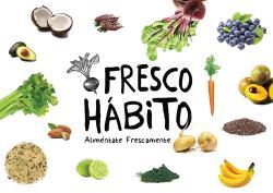 FRESCO HABITO
