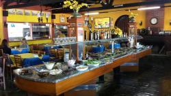 Churrascaria e Restaurante Betemps