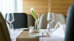 Restaurant Le Clos des Cimes