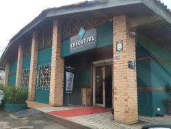Restaurante Executive