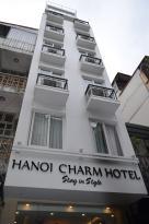 Hotelansicht (160991712)