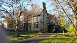 Historic Ridgewood