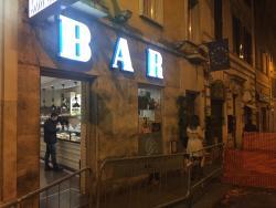 Gino Bar