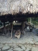 Batad View Inn and Restaurant