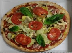 Pizzeria Gambetta