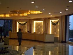 Taian International Hotel
