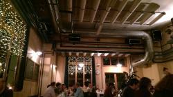 Bleichibeiz Restaurant