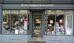 Snow Designs & Interiors