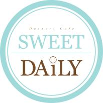 Sweet Daily Dessert Cafe