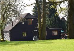 Oakside Lodge