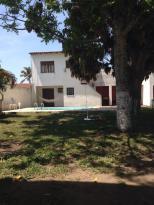Araruama Guest House