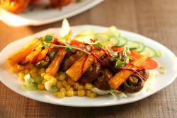 MiK-4ever Indian Restaurant