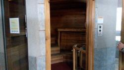 First Inn of Pagosa