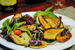 Negroamaro Italian Restaurant & Bar